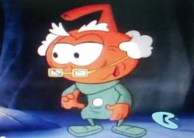 File:Snorks Minor Characters and Theme Songs 065.JPG
