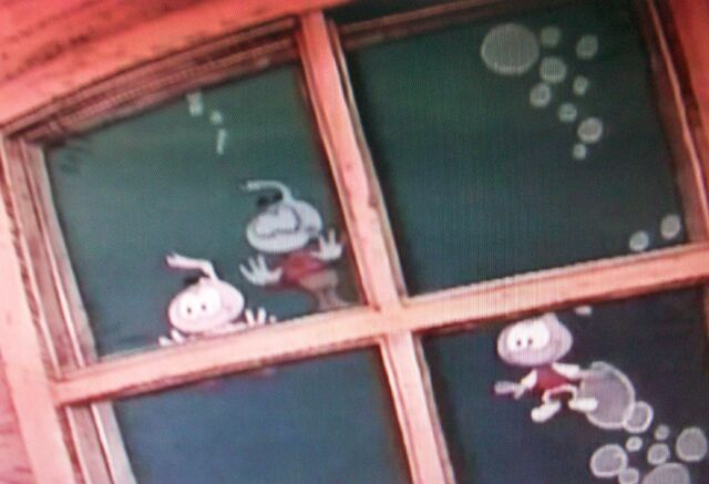 File:Snorks Minor Characters and Theme Songs 119.JPG