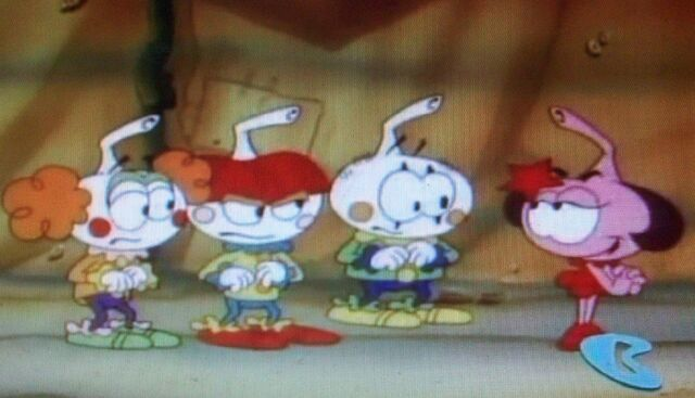 File:Snorks Minor Characters and Theme Songs 025.JPG