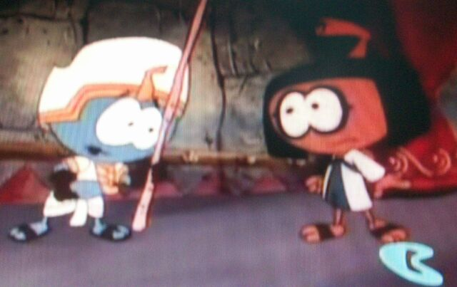 File:Snorks Minor Characters and Theme Songs 045.JPG