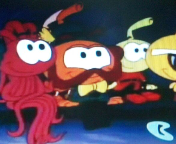 File:Snorks Minor Characters and Theme Songs 073.JPG
