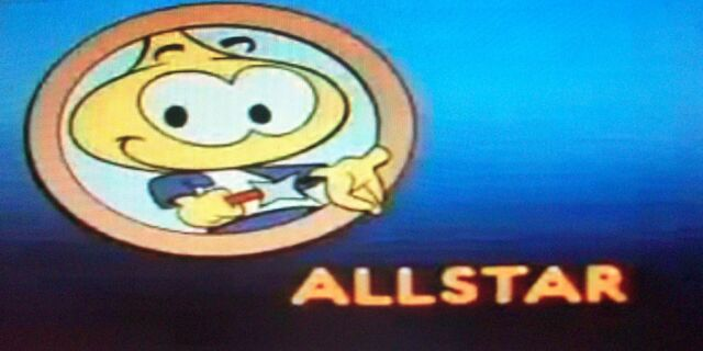 File:Snorks Minor Characters and Theme Songs 082.JPG
