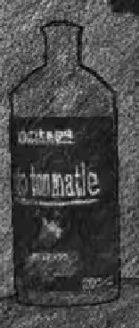 File:Saotomantle3.png