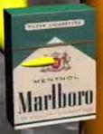 File:Marlboro cigarettes.png
