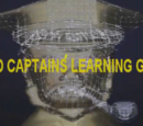 Good Captain's Learning Games