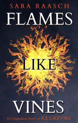File:Flameslikevines.jpg