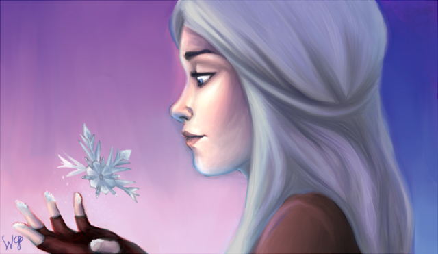 File:Winterianqueen.png