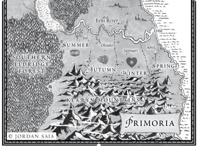 File:Primoria.jpg