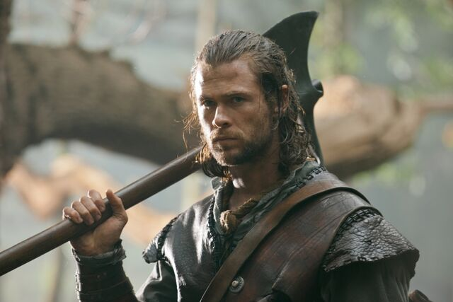 File:The Huntsman 3.jpg