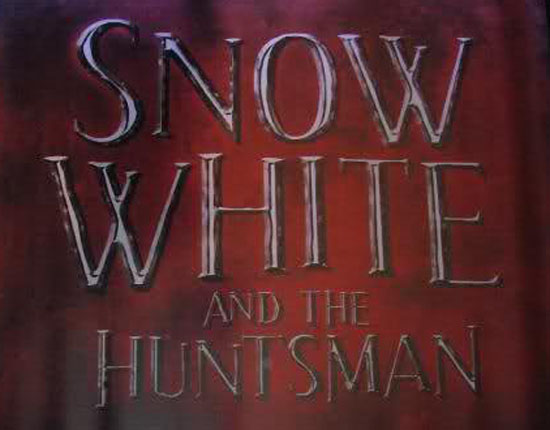 File:Primeras-fotos-Snow-White-and-the-Huntsman-41.jpg