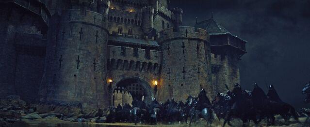 File:The Castle.jpg