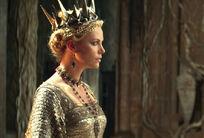 3-Evil Queen-