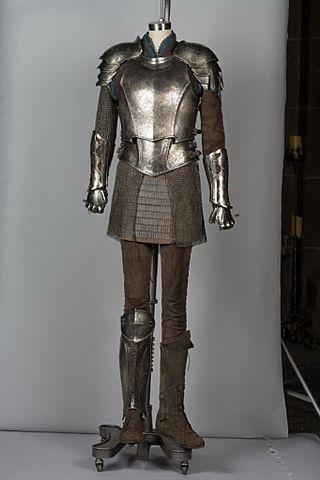 File:Snow White's Armor.jpg