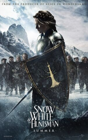 File:Snow-White-and-the-Huntsman-1-378x600.jpg