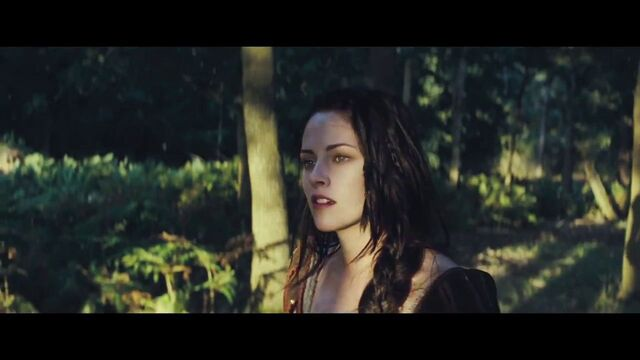 File:Snow White In The Forest HD.jpg