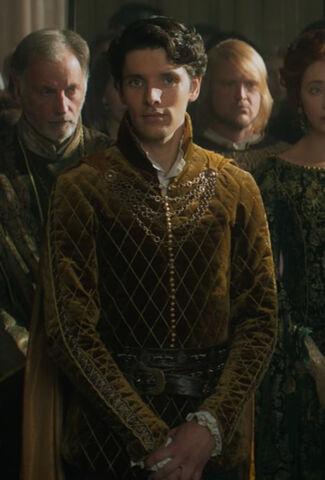 File:The Duke of Blackwood - Colin Morgan.jpg