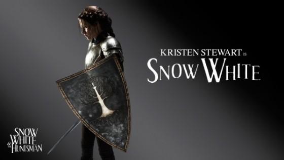 File:Kristen Stewart - Snow White and the Huntsman.jpg