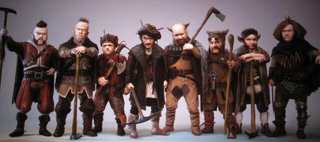 File:Dwarves-swath.jpg