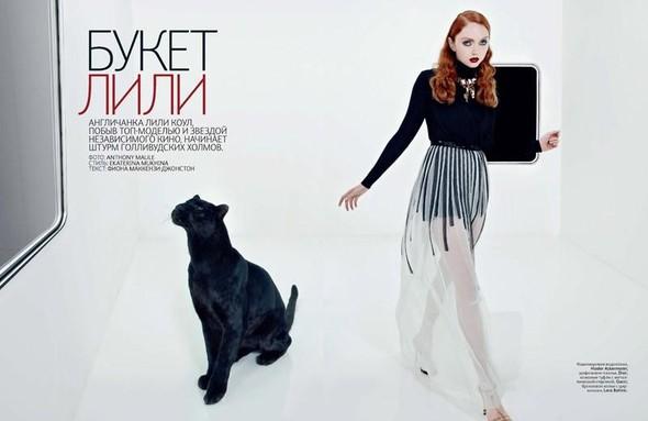 File:Vogue2-0.jpg