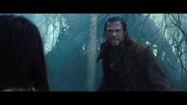 File:The Huntsman Confronts Snow White.jpg