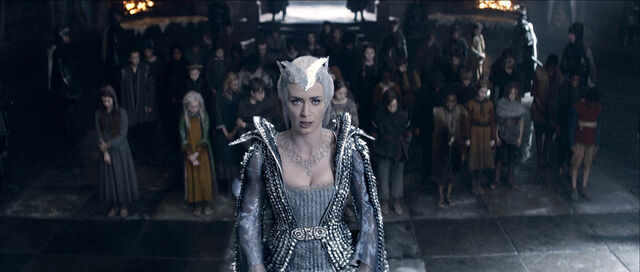 File:Freya the Ice Queen.jpg