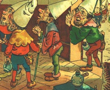 File:Dwarves-grimm.jpg