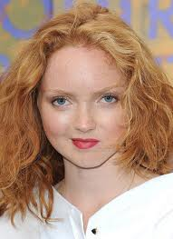 File:-lily cole-09.jpg