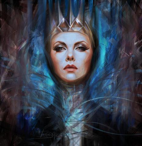 File:Queen-0.jpg