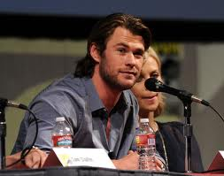 File:ImagesCA7WE7JJ-chris-hemsworth.jpg
