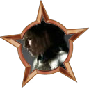 Thumbnail for version as of 00:58, November 21, 2011