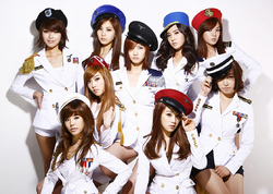 Girlsgenerationprofile