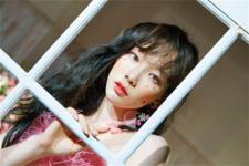 Taeyeon My Voice Deluxe Edition promo photo