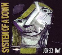 File:Lonelyday cover.jpg