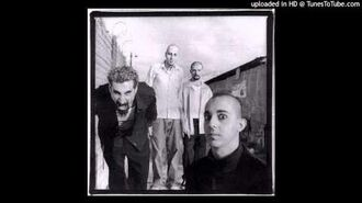 System of a Down - Guilty (demo)
