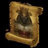 HeroSkinRecipe-Warden-Samurai-SmallIcon