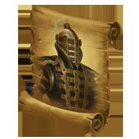 HeroSkinRecipe-BoltMage-Cage-SmallIcon