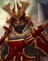 HeroStore-Warden-Samurai-Normal
