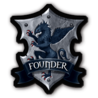 Bundle-Founder-1-SmallIcon