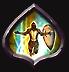 QuestIcon-HeavenEscort-Default