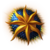 HeroGear-DayBonusRegenDefense-Summer2014-500x500