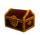 Early Access Chest