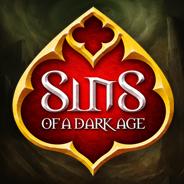 File:Avatars-sins-logo.jpg