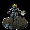 Good-HeroSkin-KnifeNinja-Shadow-Icon