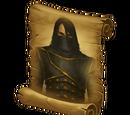 Recipe: Shadowwalker Xeros