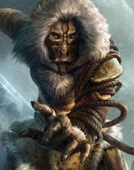 HeroStore-Huntress-Inuit