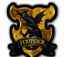 Gold Founder Bundle