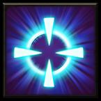AbilityIcon-Bullseye-Normal2