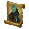 HeroSkinRecipe-PlagueBringer-Pirate-SmallIcon