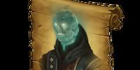 Spectral Lord Dekain