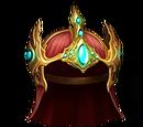 Honor Crown